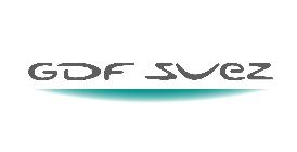 GDF Suez